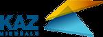 kaz-minerals