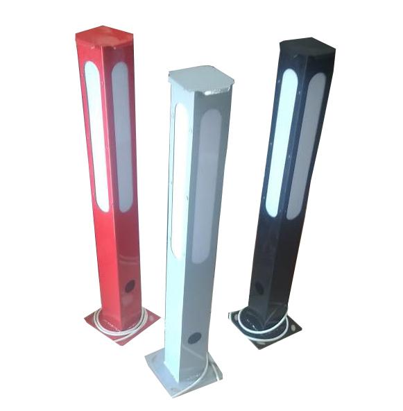 parkovyie-svetilniki1