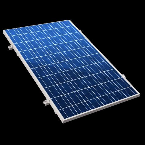 a-tovar-2015070605461511-500x500